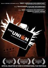 the_union_the_business_behind_getting_high movie cover