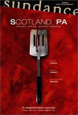 scotland_pa movie cover