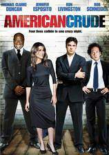 american_crude movie cover