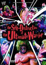 the_self_destruction_of_the_ultimate_warrior movie cover