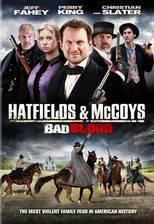 bad_blood_the_hatfields_and_mccoys movie cover