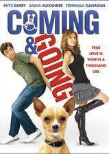 coming_going movie cover
