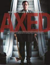 ryan_lee_driscoll_s_axed movie cover