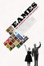 eames_the_architect_the_painter movie cover