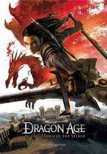 dragon_age_dawn_of_the_seeker movie cover
