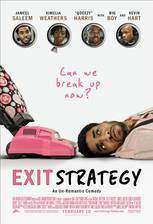 exit_strategy_70 movie cover