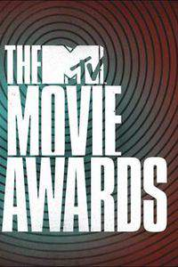 2012 MTV Movie Awards main cover