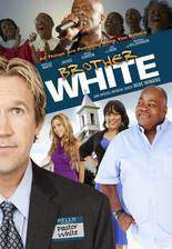 brother_white movie cover
