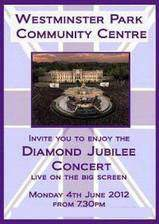 the_diamond_jubilee_concert movie cover