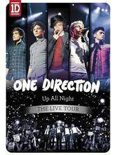 up_all_night_the_live_tour movie cover