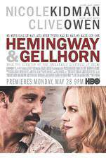 hemingway_gellhorn movie cover