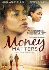 money_matters movie cover