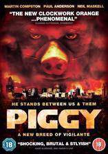 piggy movie cover