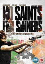 no_saints_for_sinners movie cover