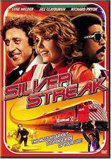 silver_streak movie cover