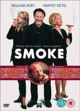 smoke_1995 movie cover
