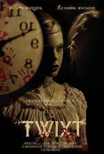 twixt movie cover
