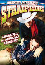 stampede_1936 movie cover