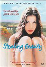 stealing_beauty movie cover