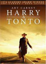 harry_and_tonto movie cover