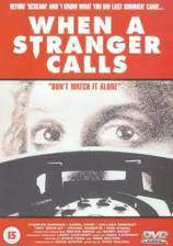 when_a_stranger_calls_1979 movie cover