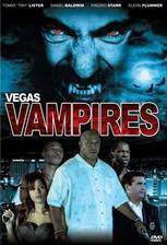 vegas_vampires movie cover
