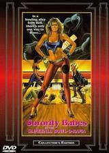 sorority_babes_in_the_slimeball_bowl_o_rama movie cover