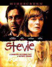 stevie_2008 movie cover