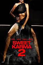 justify_sweet_karma_2_a_dominatrix_story movie cover