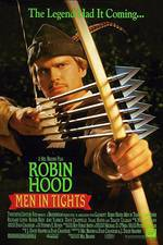 robin_hood_men_in_tights movie cover