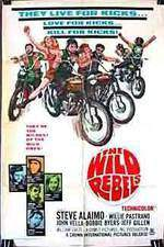 wild_rebels_70 movie cover
