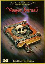 vampire_journals movie cover