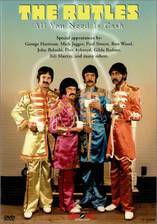 the_rutles_all_you_need_is_cash movie cover