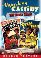 rustlers_valley movie cover