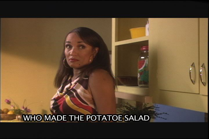 24+ Who Made The Potatoe Salad Download Mp4 Pictures