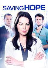 saving_hope movie cover
