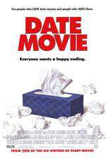 date_movie movie cover