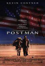 the_postman movie cover