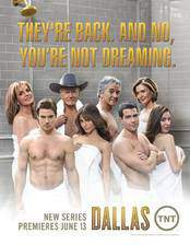 dallas_2012 movie cover