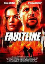 faultline movie cover
