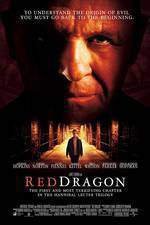 red_dragon movie cover
