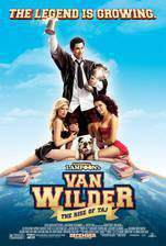 van_wilder_2_the_rise_of_taj movie cover