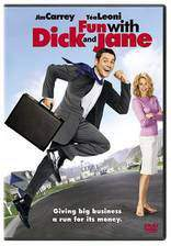 fun_with_dick_and_jane movie cover