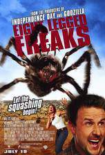 eight_legged_freaks movie cover