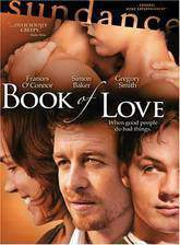 book_of_love movie cover