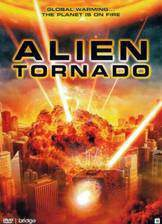 tornado_warning movie cover