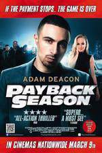 payback_season movie cover