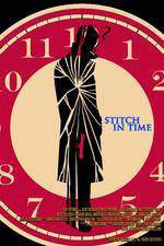 stitch_in_time_2012 movie cover