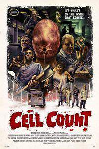 Cell Count main cover