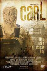 carl_2012 movie cover